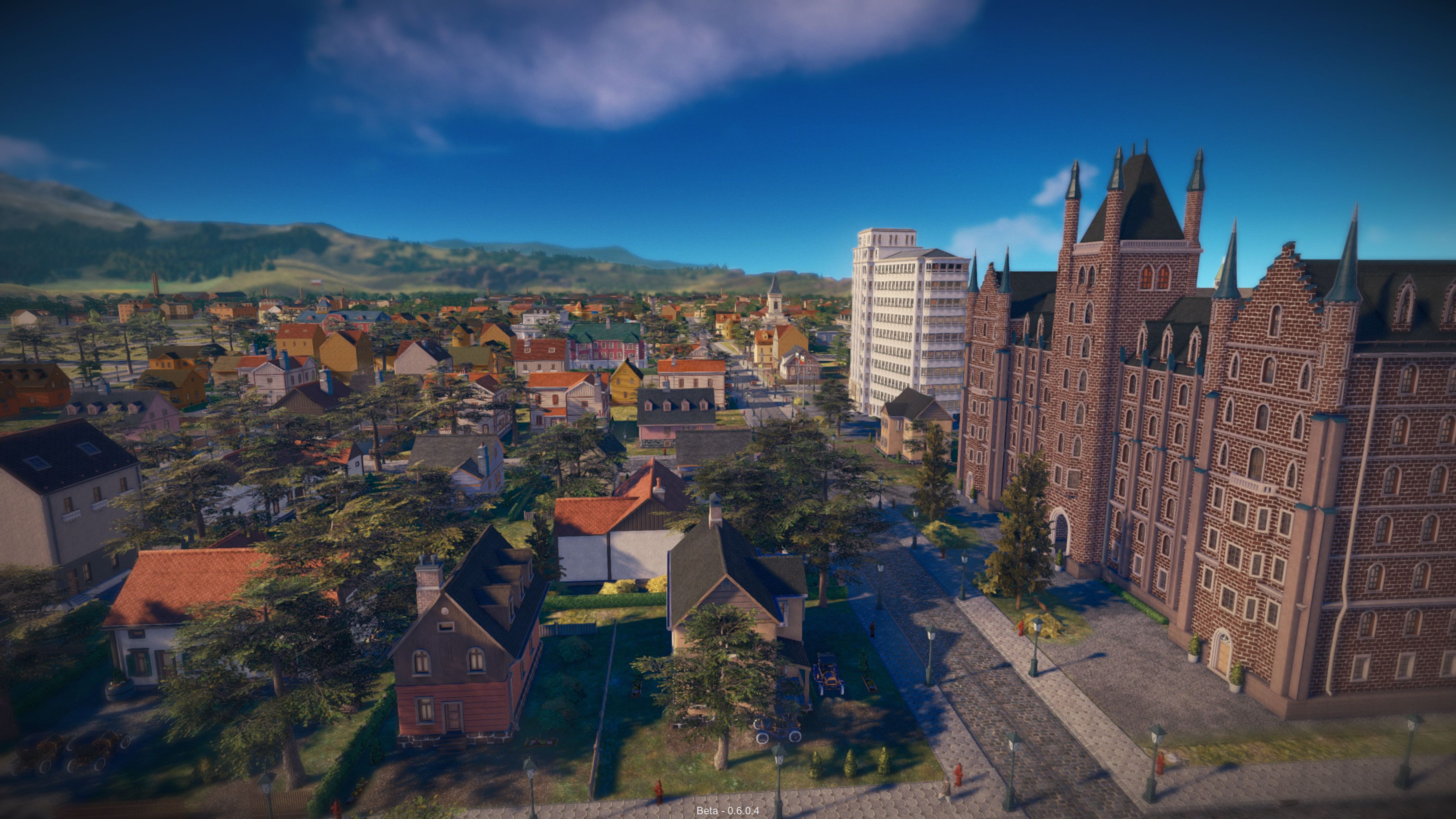 UrbanEmpire_Screenshot_03
