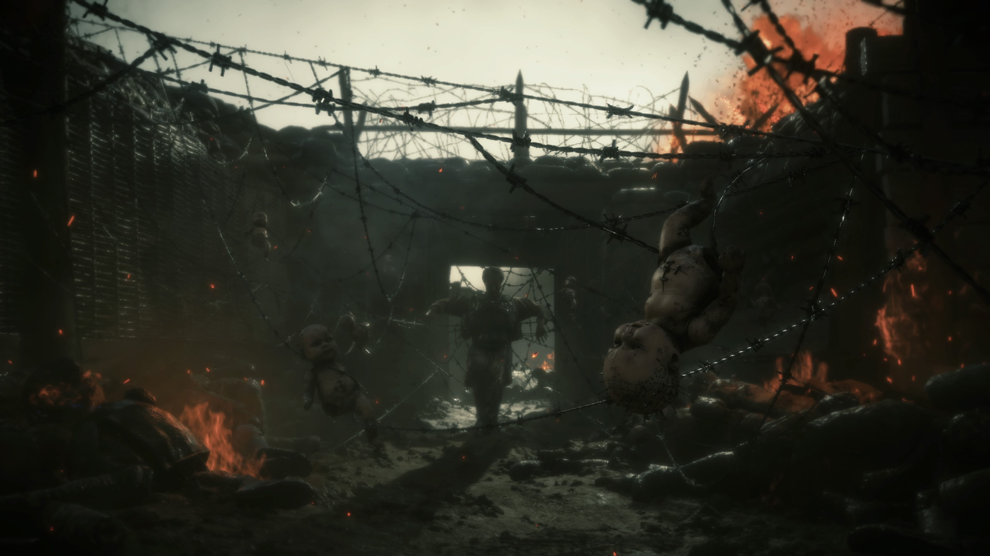 Zivilisationsbruch-Erster-Weltkrieg