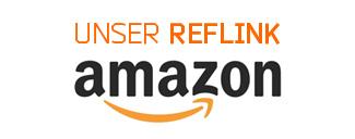 Amazon Reflink