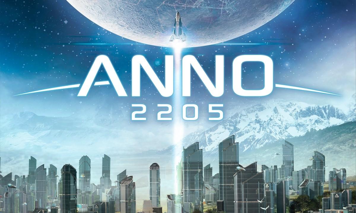 anno2205 1200x720 - anno2205