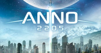 anno2205 351x185 - Anno 2205 - Review (PC)
