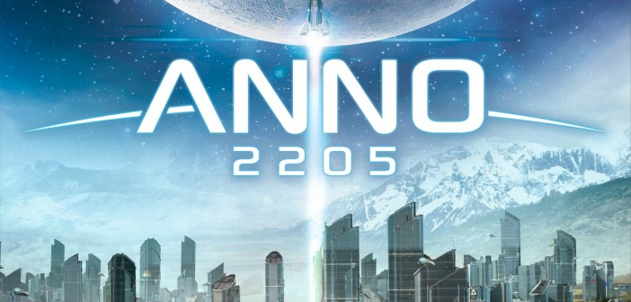 anno2205 702x336 - Anno 2205 - Review (PC)