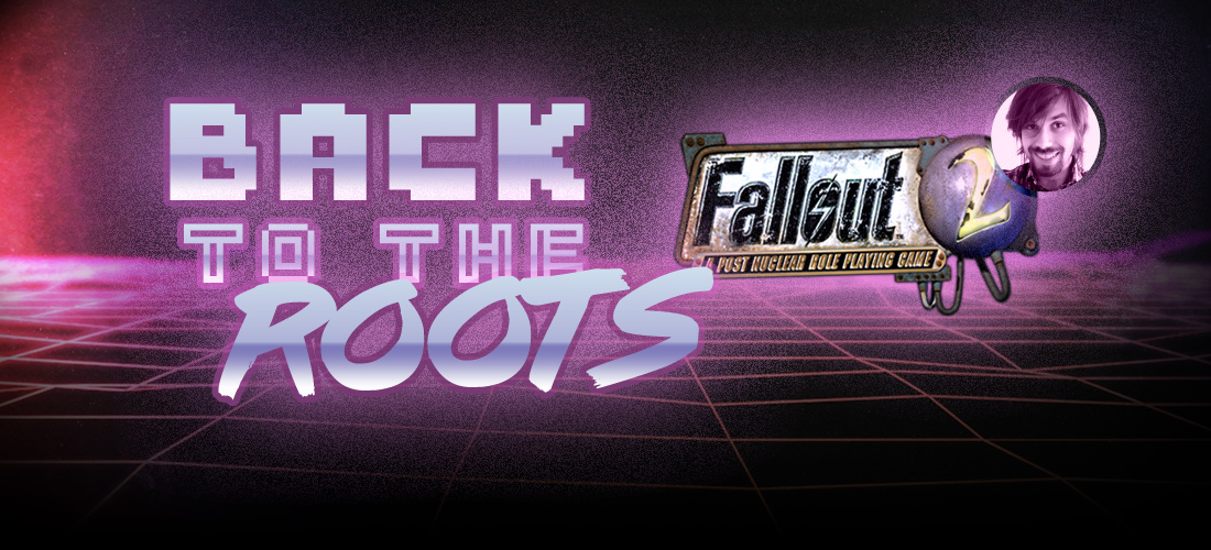 back to the roots fallout2 - back-to-the-roots-fallout2