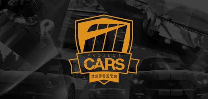 eSports Wallpaper 1441705241 702x336 - ESL Liga zu Project CARS angekündigt