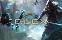 elex titel 214x140 - ELEX - Test (PS4)