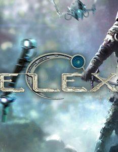 elex titel 233x300 - ELEX - Test (PS4)