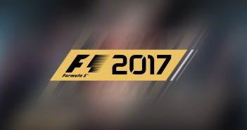 F1 2017 - Geschichte schreiben
