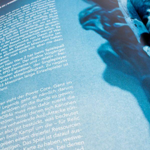gain3 2 600x600 - GAIN Magazin #3
