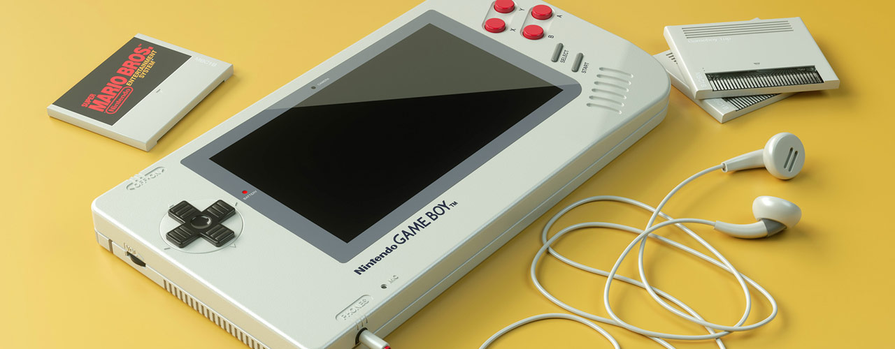 gameboy-1-up