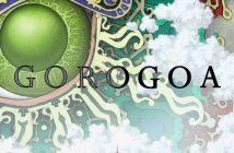 gorogoa 214x140 - Gorogoa - Test (Switch)