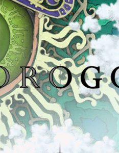 gorogoa 233x300 - Gorogoa - Test (Switch)