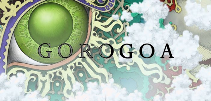 gorogoa 702x336 - Gorogoa - Test (Switch)
