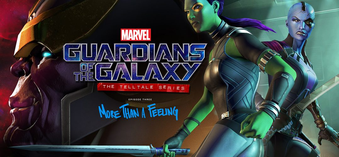 gotg episode 3 1078x500 - Guardians of the Galaxy: The Telltale Series – Episode 3 – Test (PS4)