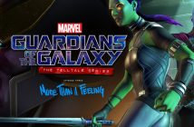 gotg episode 3 214x140 - Guardians of the Galaxy: The Telltale Series – Episode 3 – Test (PS4)