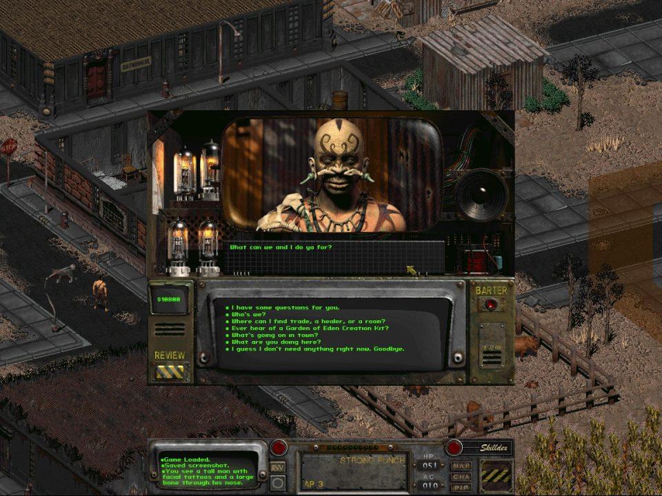 igrah zhanra pesochniza fallout 2 960x720 - igrah-zhanra-pesochniza-fallout-2