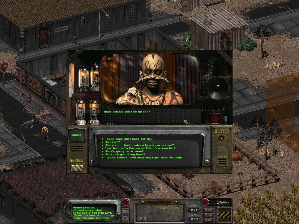 igrah-zhanra-pesochniza-fallout-2