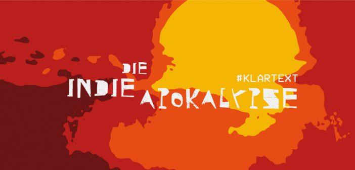 indie apokalypse 702x336 - Die Indie Apokalypse