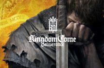 kingdom come main 214x140 - Kingdom Come Deliverance - Ein Erlebnisbericht (PS4)