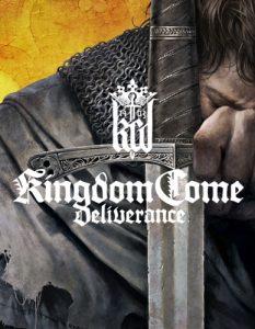 kingdom come main 233x300 - Kingdom Come Deliverance - Ein Erlebnisbericht (PS4)