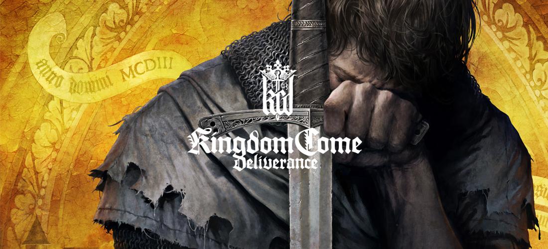 Kingdom Come Deliverance Ein Erlebnisbericht Ps4 Gain