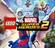lego marvel super heroes 2 main 110x96 - LEGO® MARVEL Super Heroes 2 - Test (PS4)