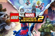 lego marvel super heroes 2 main 214x140 - LEGO® MARVEL Super Heroes 2 - Test (PS4)