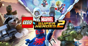 lego marvel super heroes 2 main 351x185 - LEGO® MARVEL Super Heroes 2 - Test (PS4)