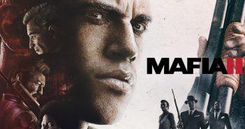 mafai3 351x185 - Mafia 3 - Review (PC)