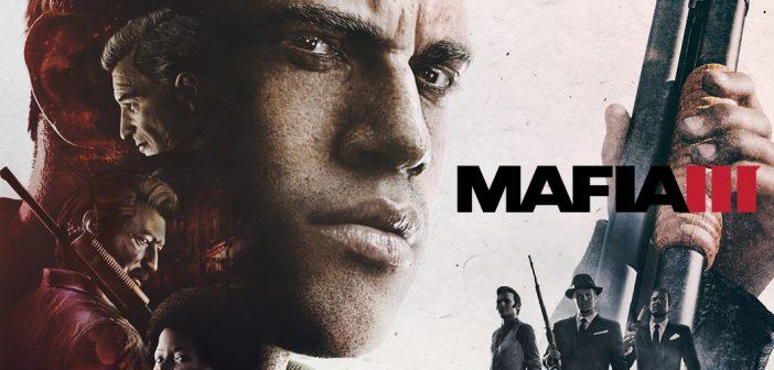 mafai3 702x336 - Mafia 3 - Review (PC)