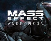 Mass Effect Andromeda – Test (PS4)