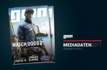 mediadaten 214x140 - Mediadaten