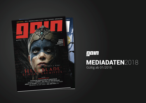 mediadaten18 - Mediadaten