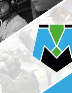 might pixels 233x300 - Das GAIN Magazin weitet eSports Engagement aus