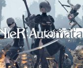 Nier: Automata – Test (PS4)