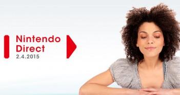 nintendo direct 351x185 - Nintendo-Direct: Neue Ankündigungen