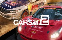 project cars 2 mail 214x140 - Project Cars 2 - Test (PS4)