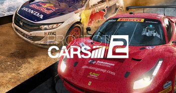project cars 2 mail 351x185 - Project Cars 2 - Test (PS4)