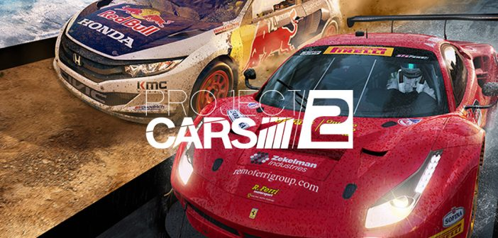 project cars 2 mail 702x336 - Project Cars 2 - Test (PS4)