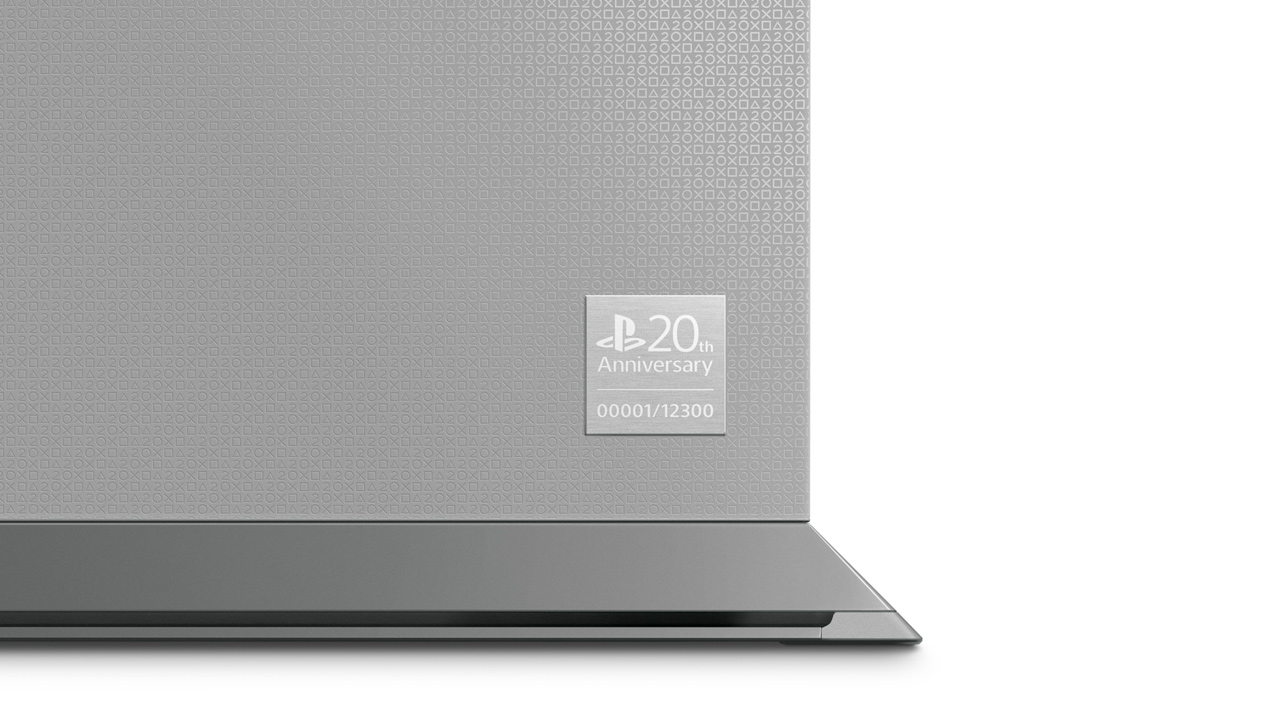 ps4 20Edition 3 - ps4-20Edition-3