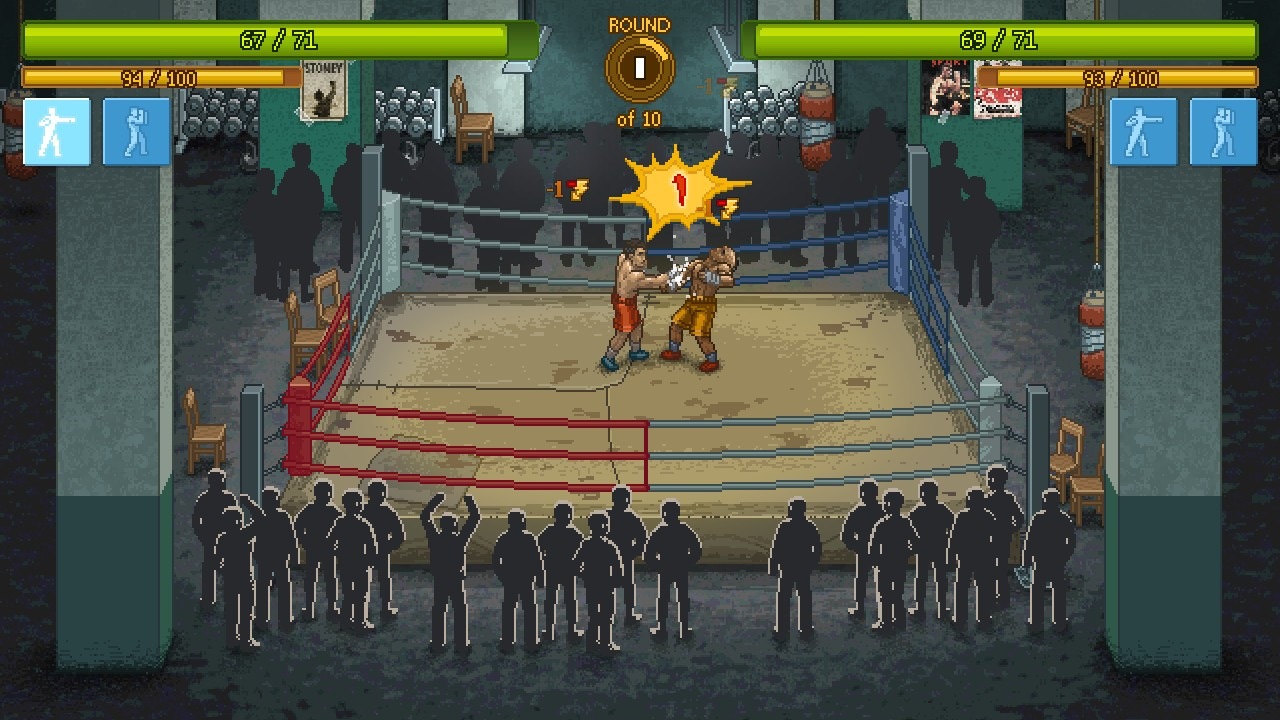 punch club screen 1 1280x720 - punch-club-screen