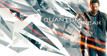 quantum break titel 351x185 - Quantum Break - Review (Xbox One)
