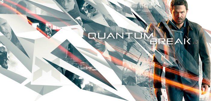 quantum break titel 702x336 - Quantum Break - Review (Xbox One)