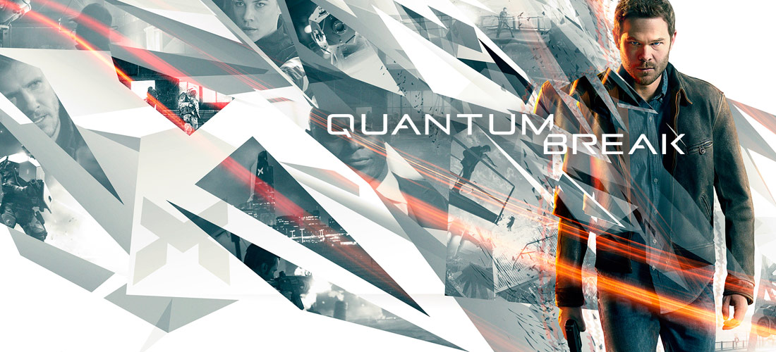 quantum break titel - quantum-break-titel