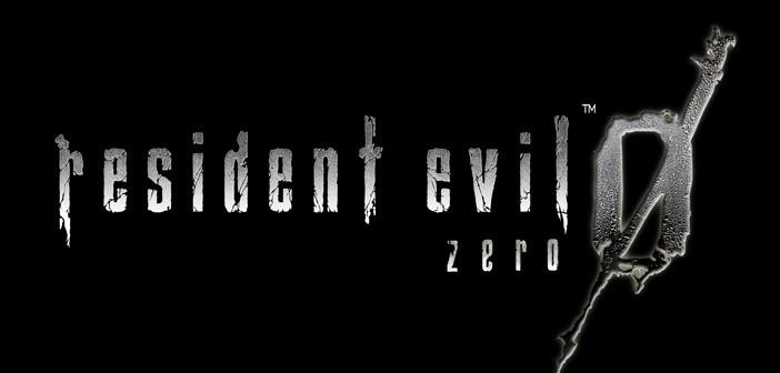 re zero 702x336 - Resident Evil Zero: HD Remaster bestätigt