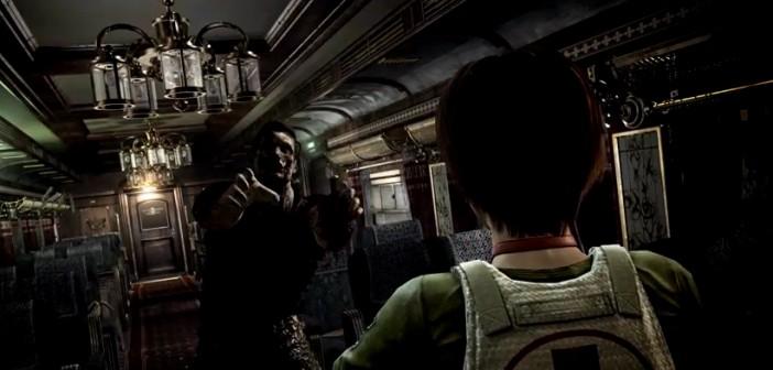 re zero1 702x336 - Resident Evil Zero - Erster Trailer