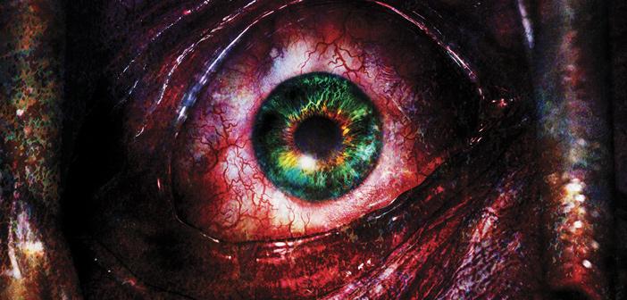 rev2 - Resident Evil Revelations 2 - Veröffentlichungsdaten und Zusatzinhalte angekündigt