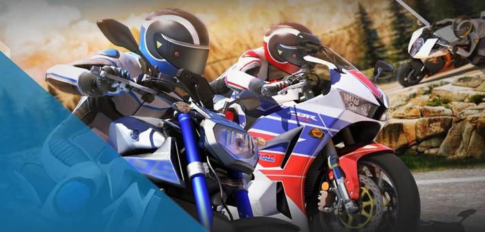 ride 702x336 - Ride: Motorradspiel erscheint im März