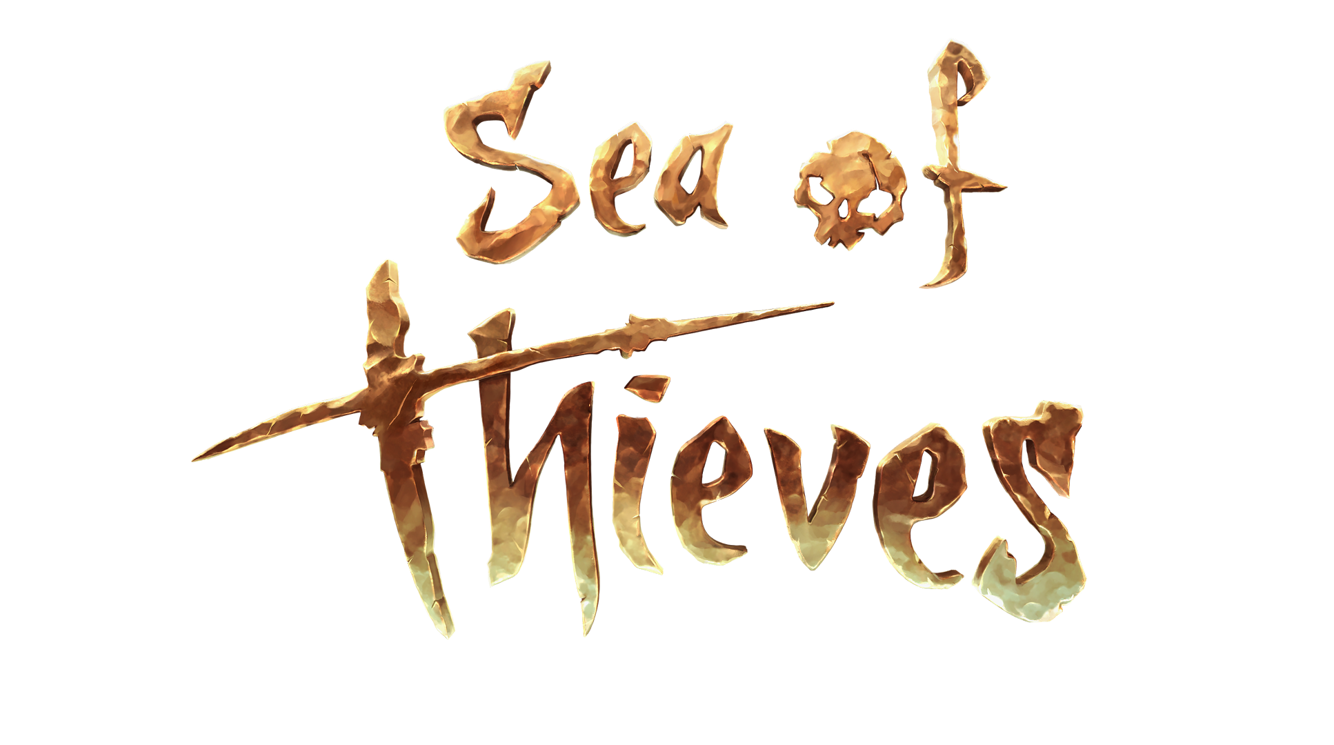 sea-of-thieves-paintover-b-png