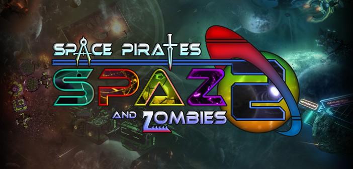 spaz 2 titel 702x336 - Spaz 2 Preview - PC