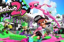 splatoon 2 214x140 - Nintendo Switch: Gratis-Demoversion von Splatoon 2